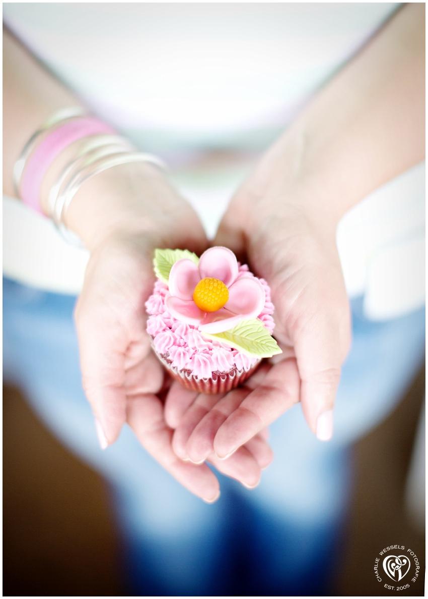 Cupcakes_Mar14-5946_WEB.jpg