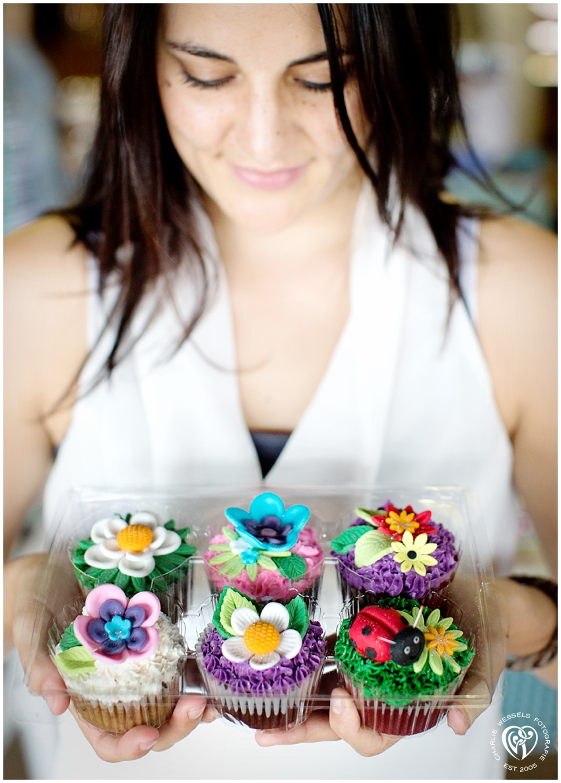 Cupcakes_Mar14-6019_WEB.jpg