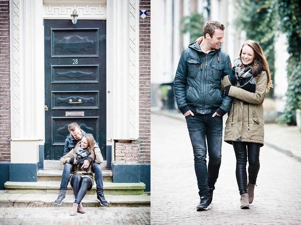 Zwolle Love Shoot