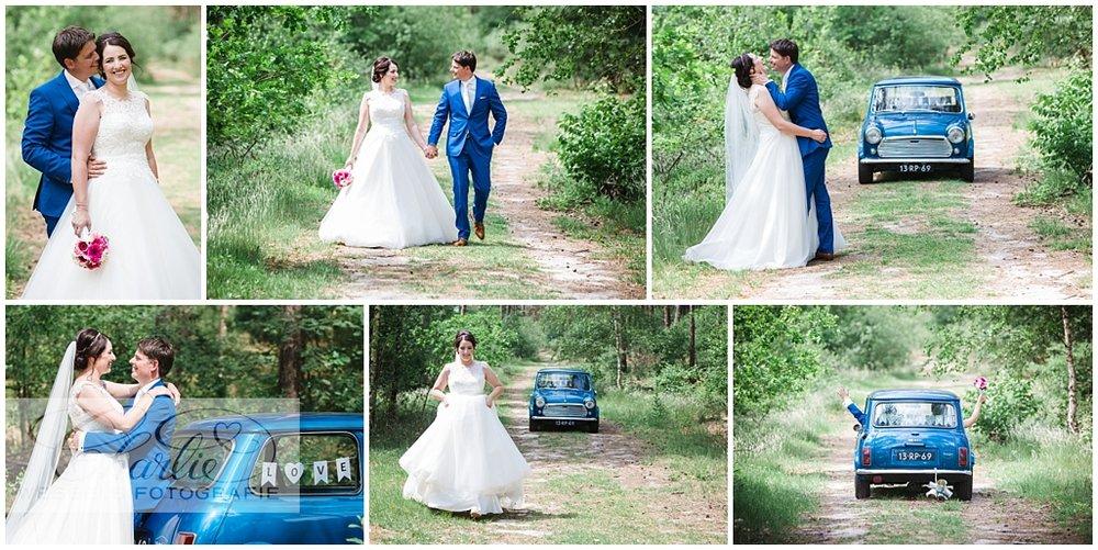Wedding Zwolle
