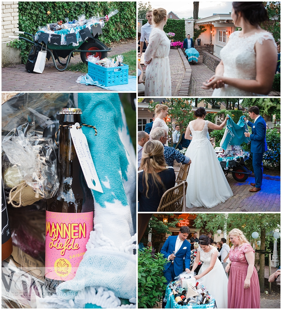 Wedding Gifts Zwolle