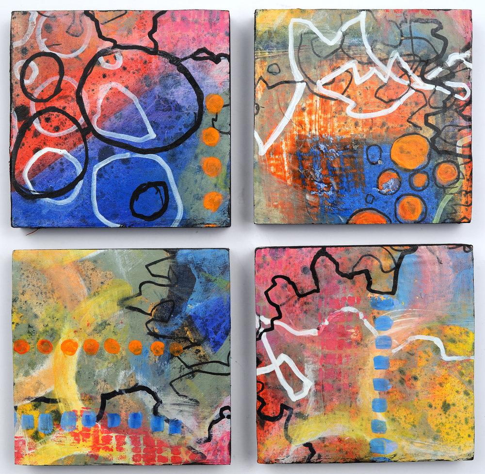 Art spots absrtract 2.jpg