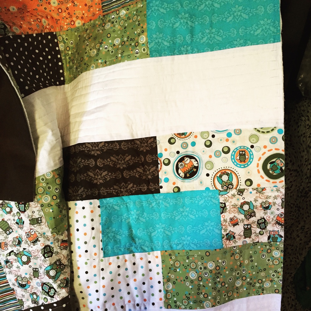 Quilt 4 of 5