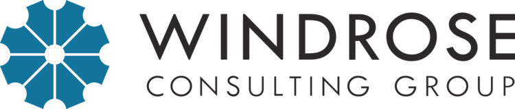 Windrose Consulting Group