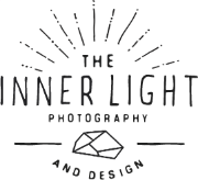 The Inner Light Photography