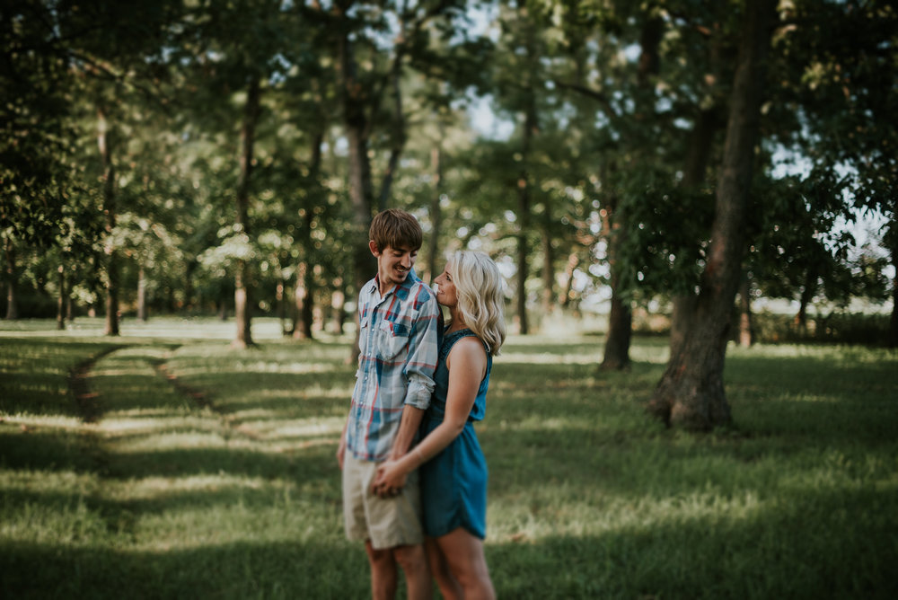 Sam Asher Engaged-edits-0151.jpg