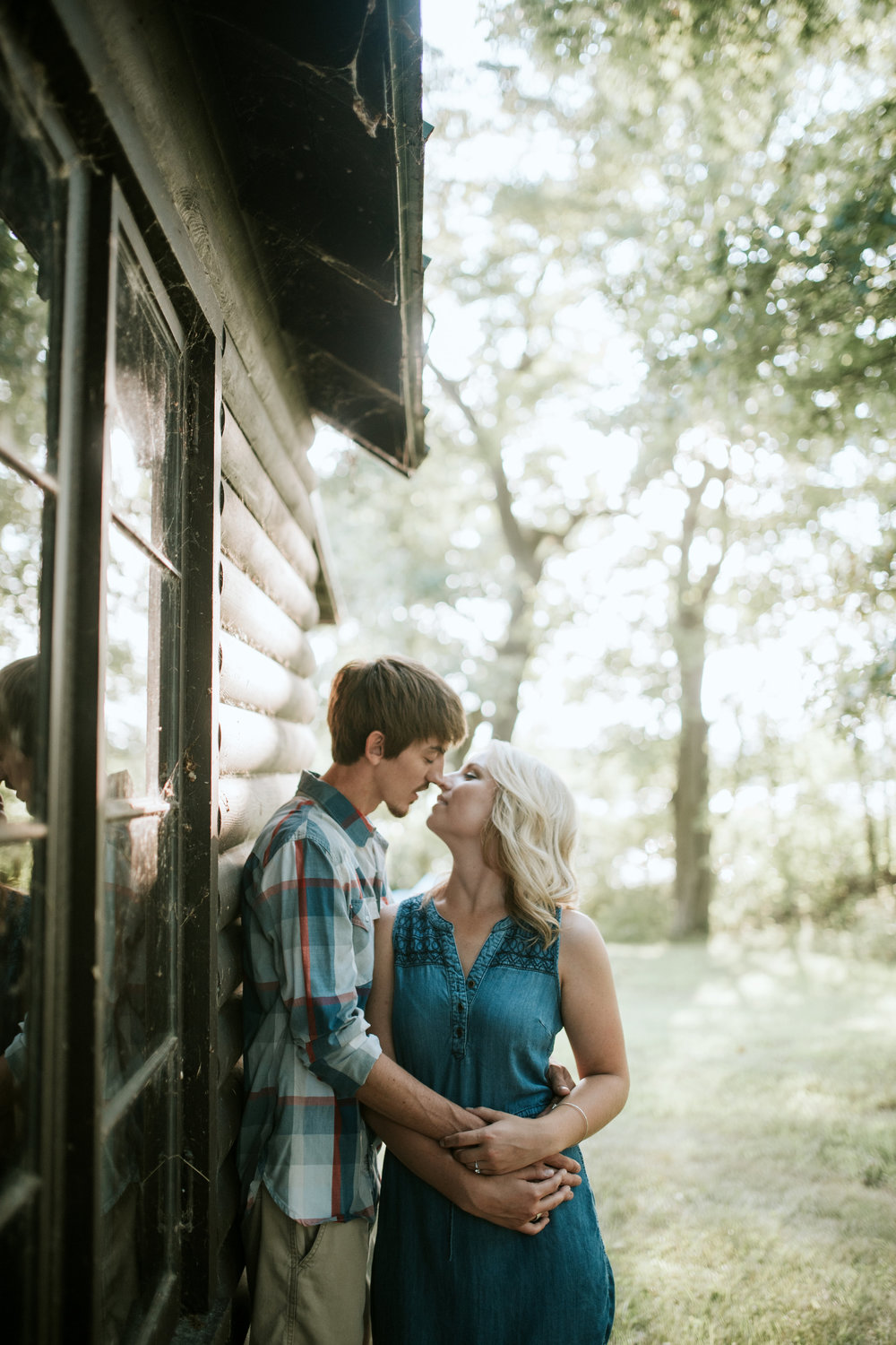 Sam Asher Engaged-edits-0179.jpg