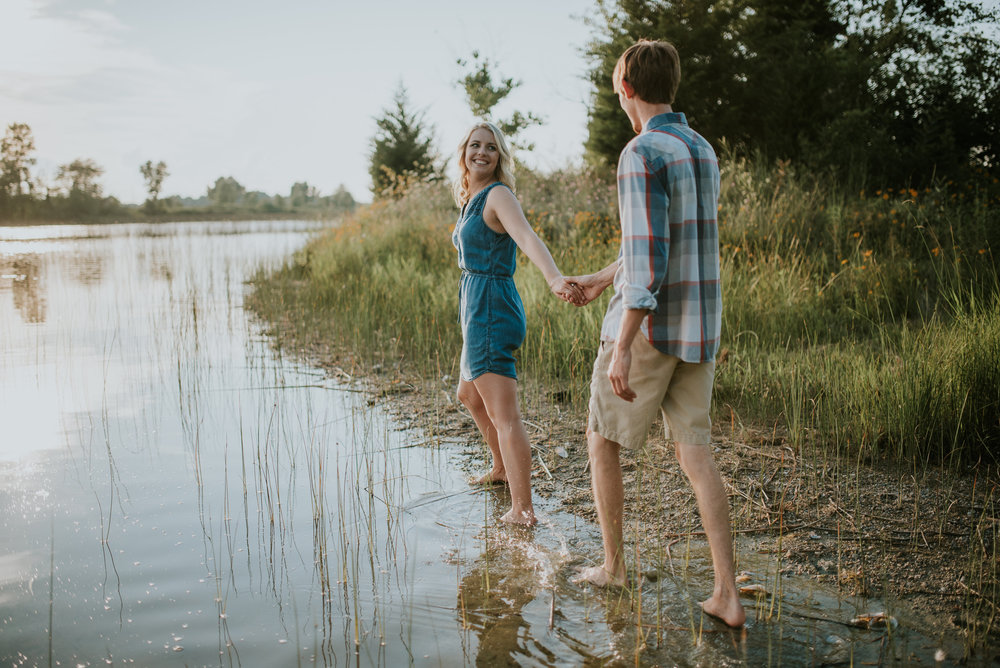 Sam Asher Engaged-edits-0244.jpg