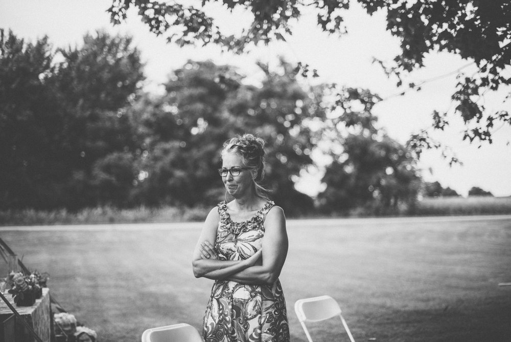 Aimee Nathan Wed-edits-0155.jpg