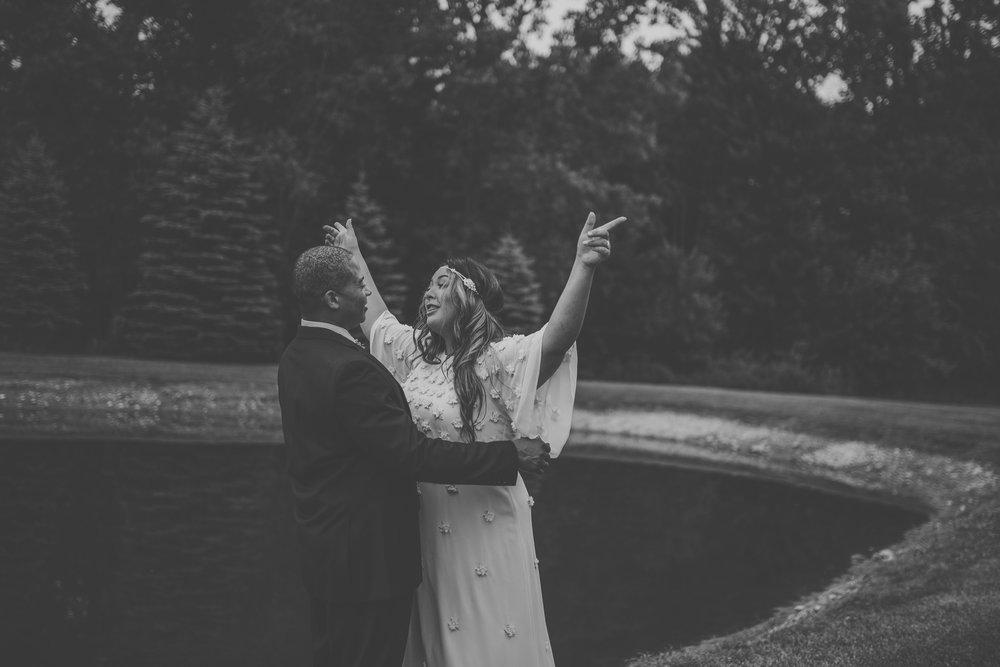 Aimee Nathan Wed-edits-0392.jpg