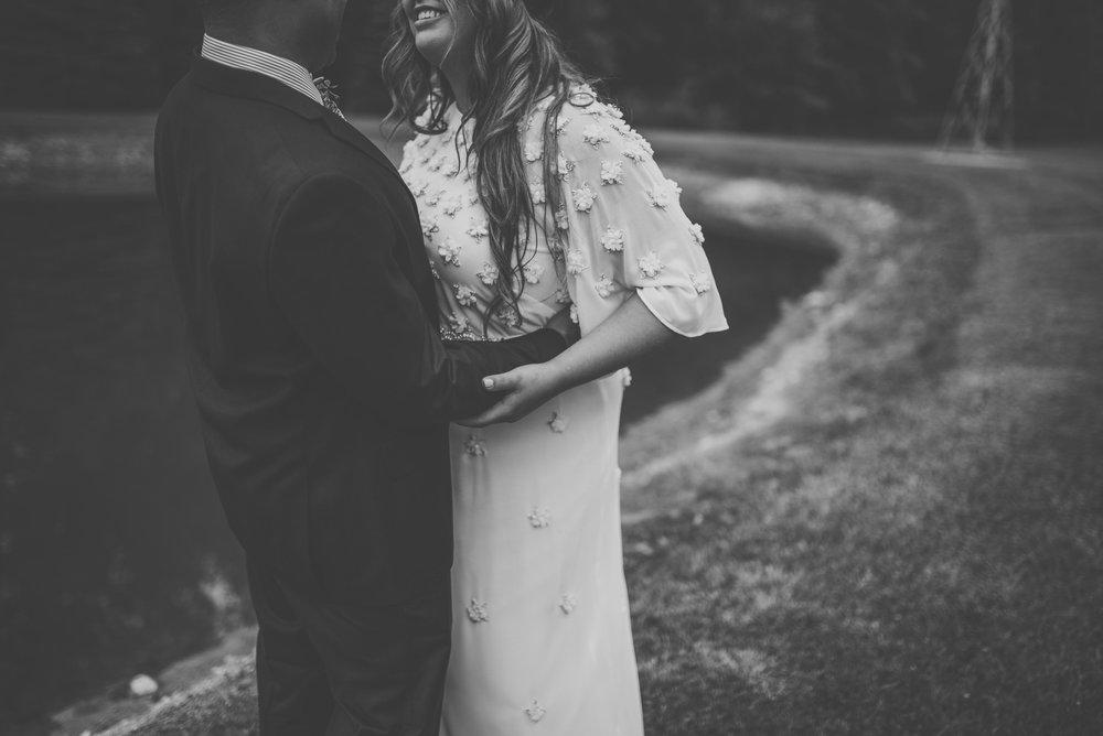 Aimee Nathan Wed-edits-0398.jpg