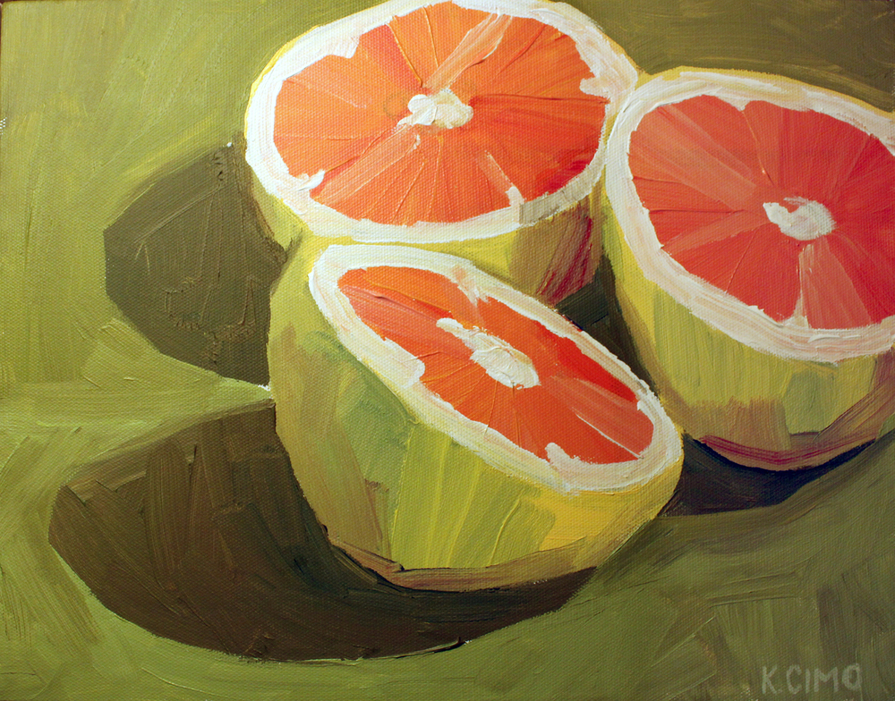 grapefruit_painting_web.jpg
