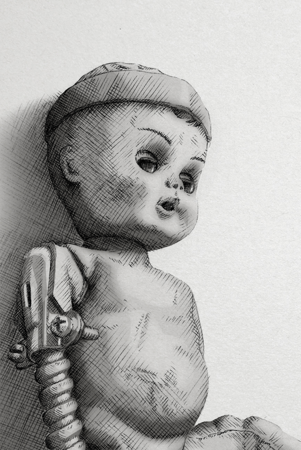 doll_web.jpg