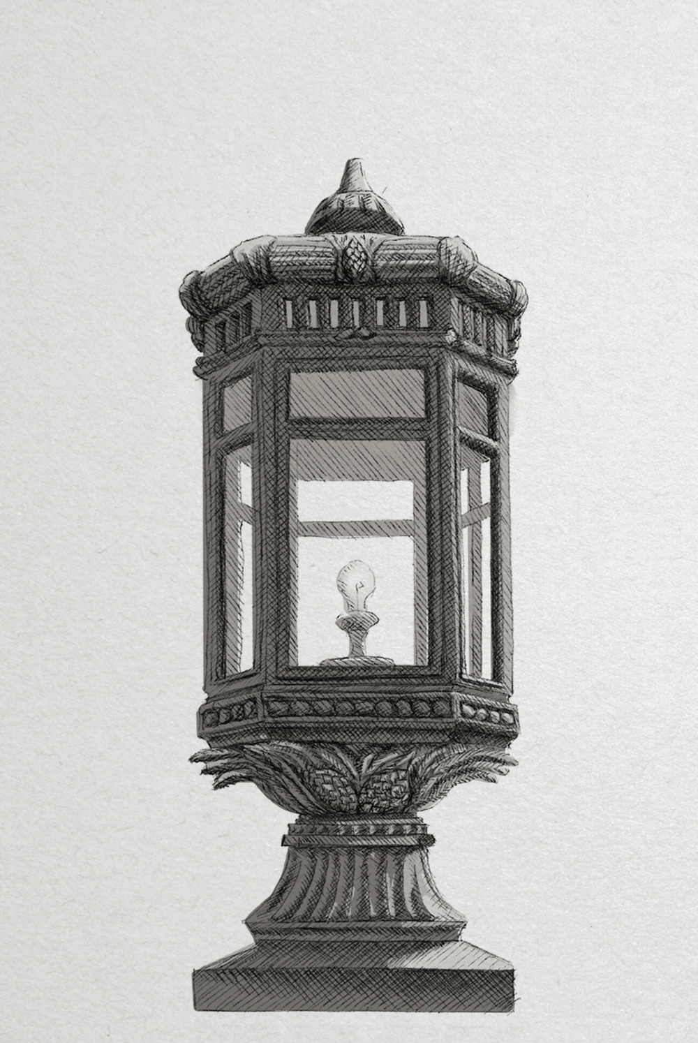 fort_point_lantern_web.jpg