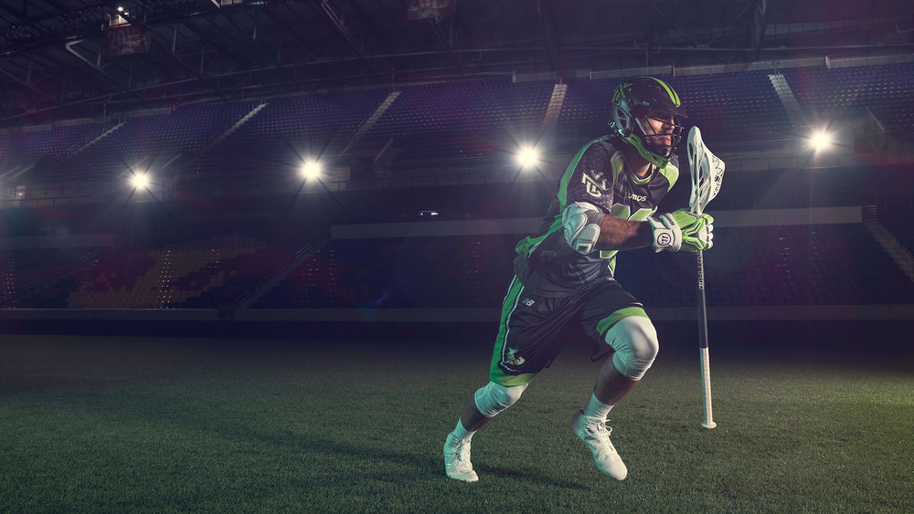 NEW-BALANCE-BURN-X-PAUL-RABIL-ACTION.jpg