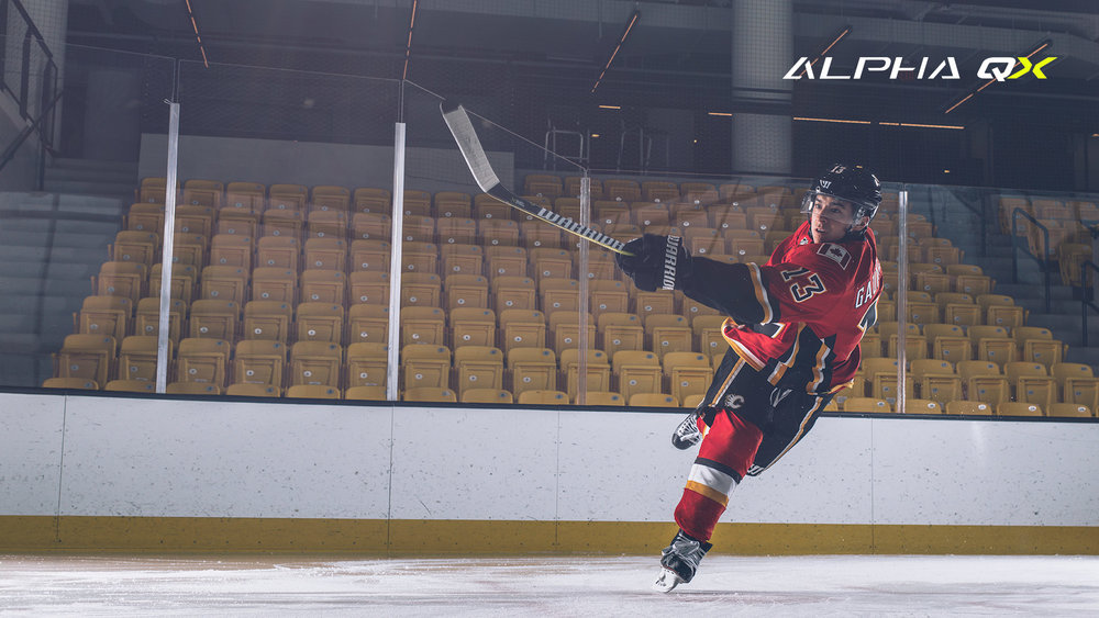 WARRIOR-ALPHA-QX-FAIR-FOLK-JOHNNY-HOCKEY.jpg