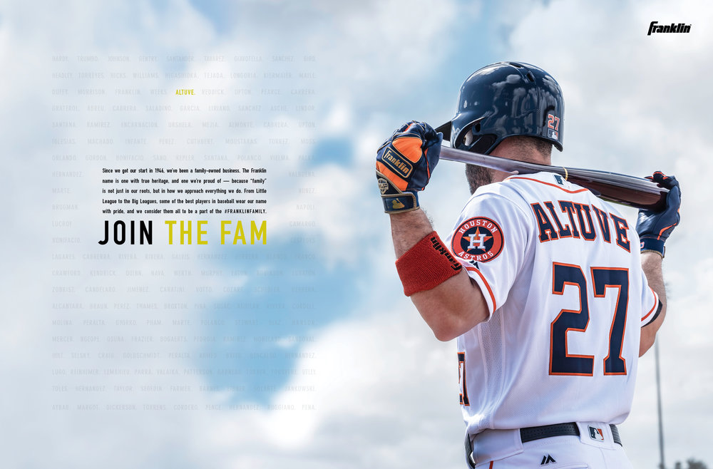 Franklin-Fair-Folk-Print-ad-altuve.jpeg