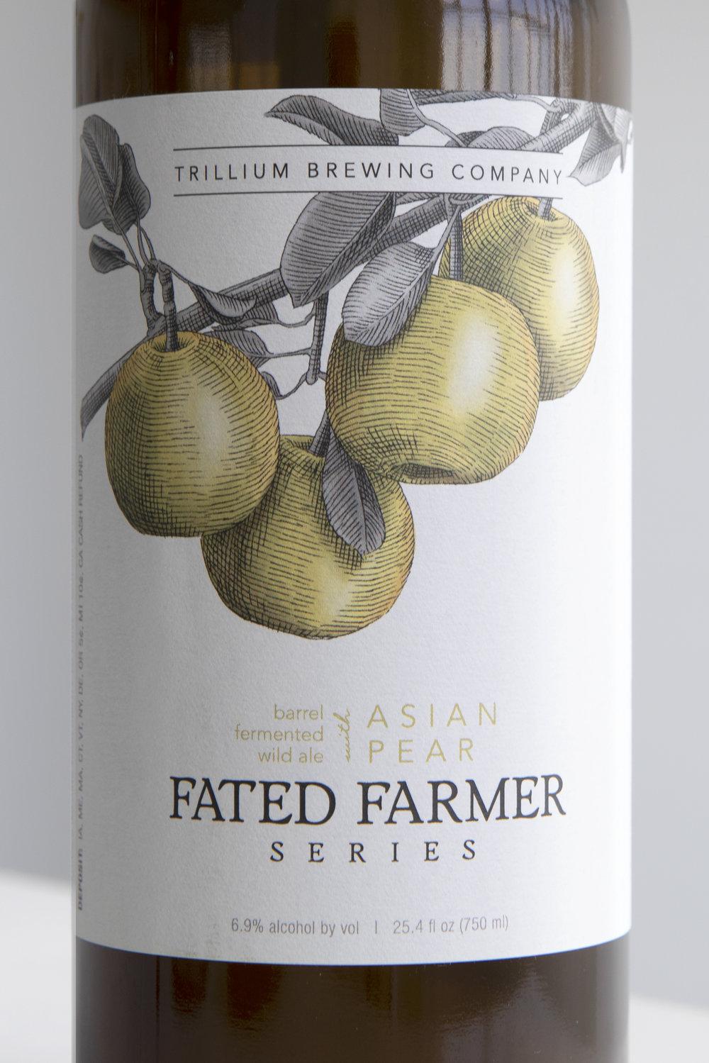 trillium_fated-farmer_2.jpg