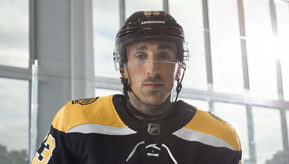 brad-marchand-portrait-warrior-fair-folk.jpg