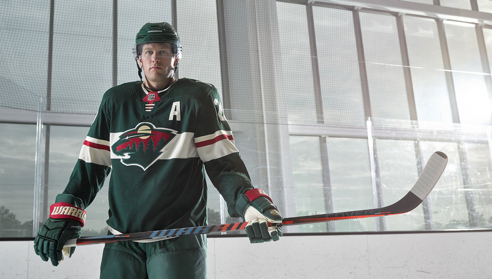 ryan-suter-warrior-fair-folk.jpg