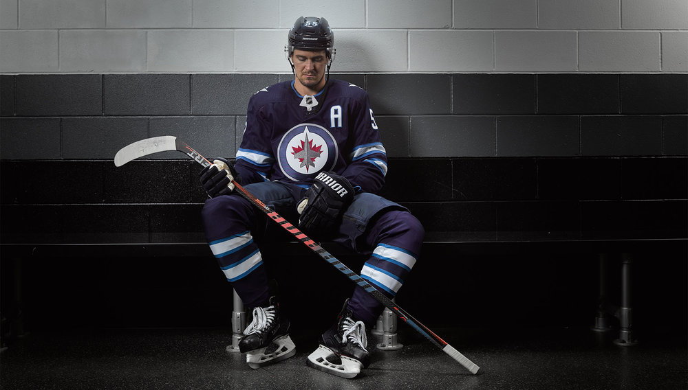 mark-scheifele-2-warrior-fair-folk.jpg