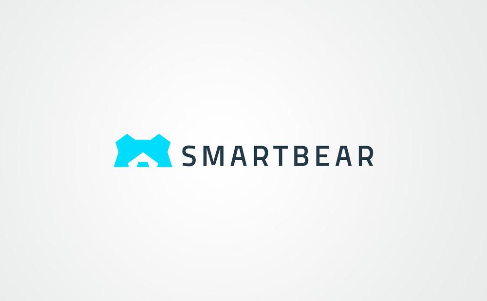 Fair_Folk_SmartBear_LogoDesign_1.jpg