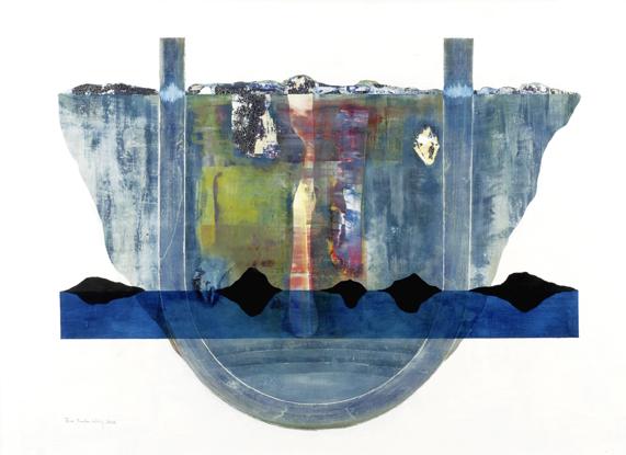 U 2006. 60 x 82 cm.jpg