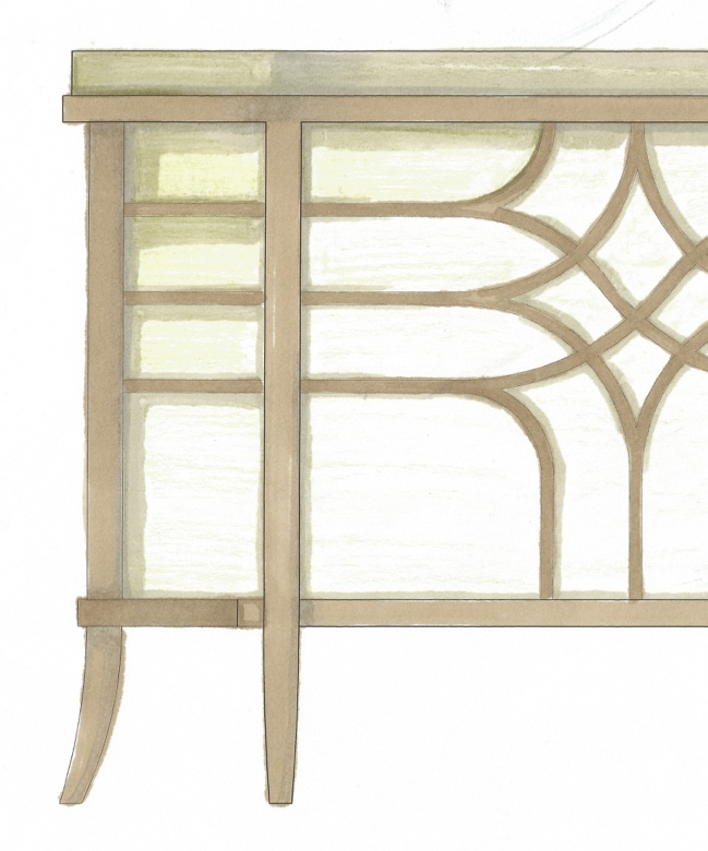 Proposed console tables sketch.jpg