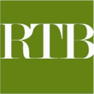 RTB Engineering