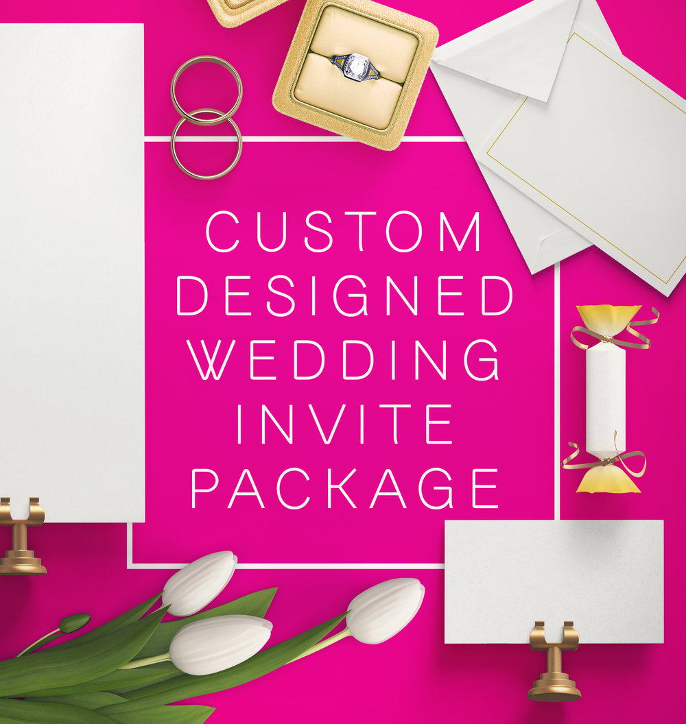 CustomWeddingInvites2018.jpg
