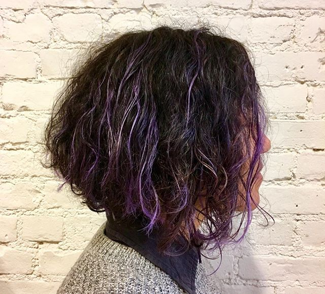 Secular thanks giving #haircolor #hair #hairstyle #hairdye #hairstyles #hightonecolor #hairsalon #hoyu #hoyuusa #lanza #bleach #bleachedhair #wella #corestonperfect #greenwich #westvillage #japanese #japanquality #japanesehairsalon #haircut #cut #salon #ny #nyc #houston #yolo