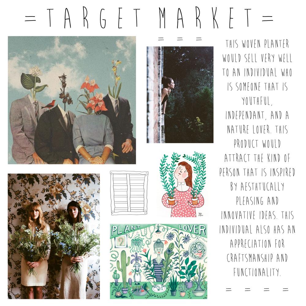 Target Market copy copy.jpg