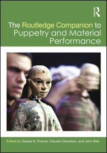 routledge puppetry cover.jpg