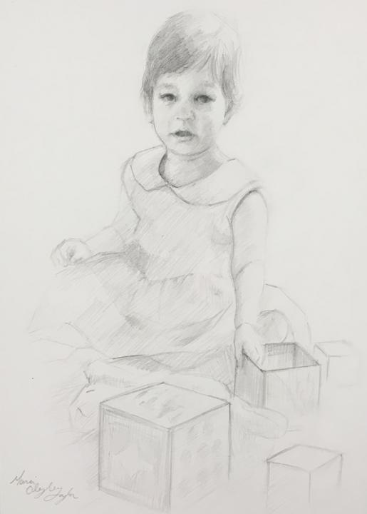 Maggie drawing_sm .jpg