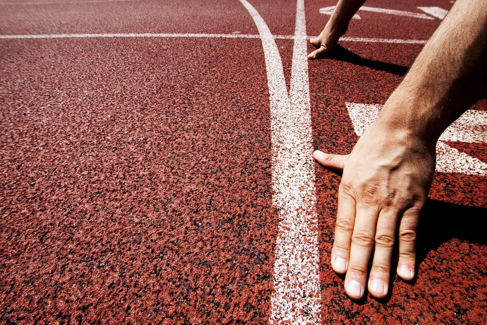 track-hands.jpg