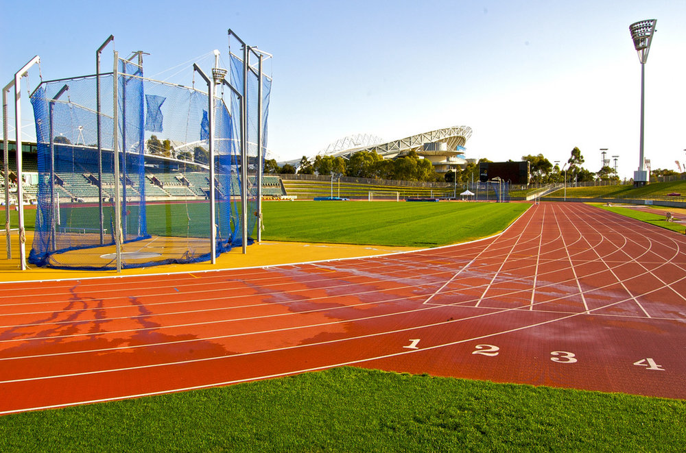 SOPAC or Sydney Olympic Park Athletics Centre.jpg