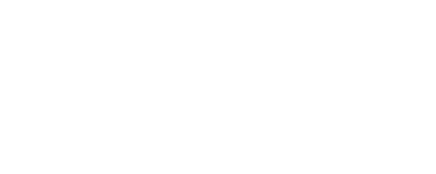 CLINALLIANCE SPORT