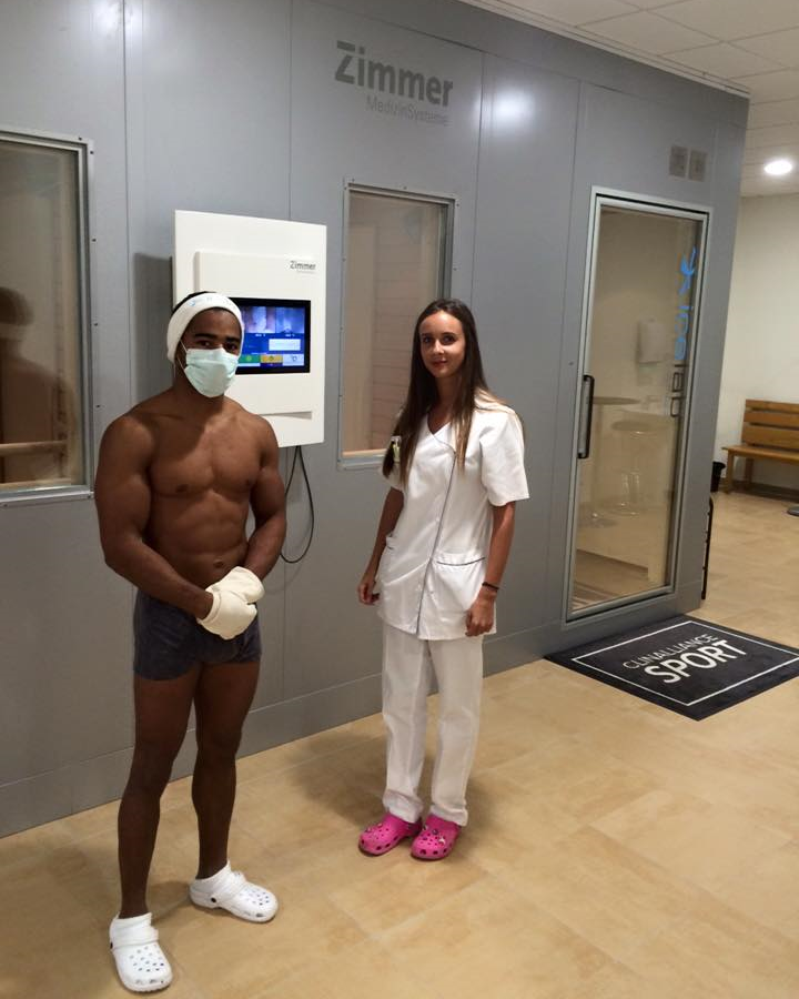 david-larose-judo-clinalliance-sport-cryotherapie