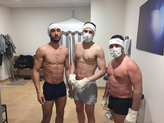playeur-cryotherapie-clinalliance-sport
