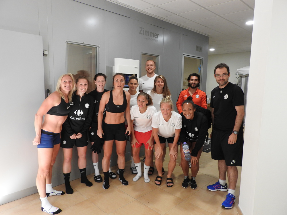 fcjuvisy-foot-cryotherapie-clinalliance-villiers-sur-orge