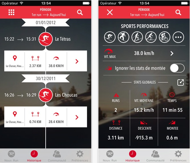 clinalliance-top-application-sport