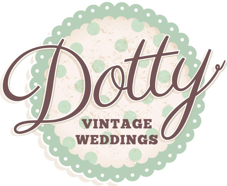 Dotty-Logo.jpg
