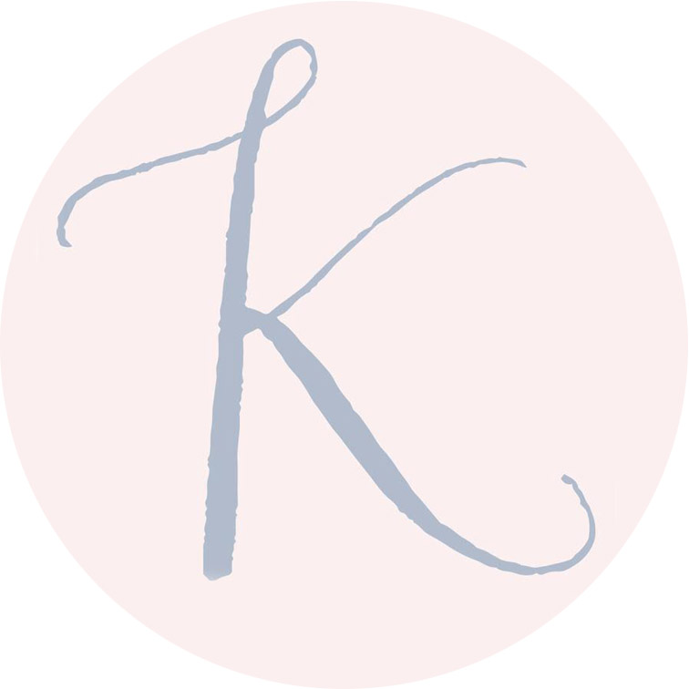 Kate Cullen logo.jpg