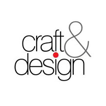 Craft and Design Magazine