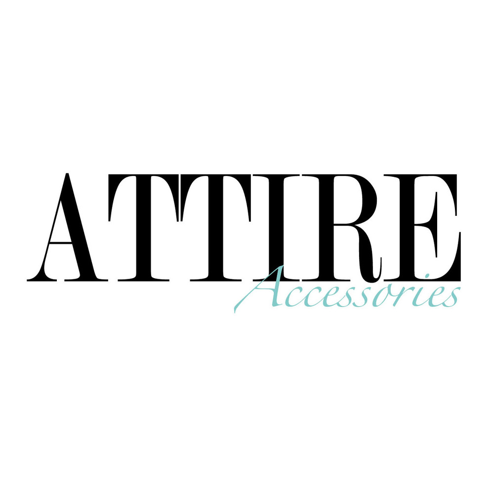 Attire Accessories Magazine