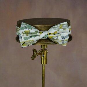 4031a7c11d0d Bow Ties handmade in the UK | Self Tie| Pre Tied | Menswear ...