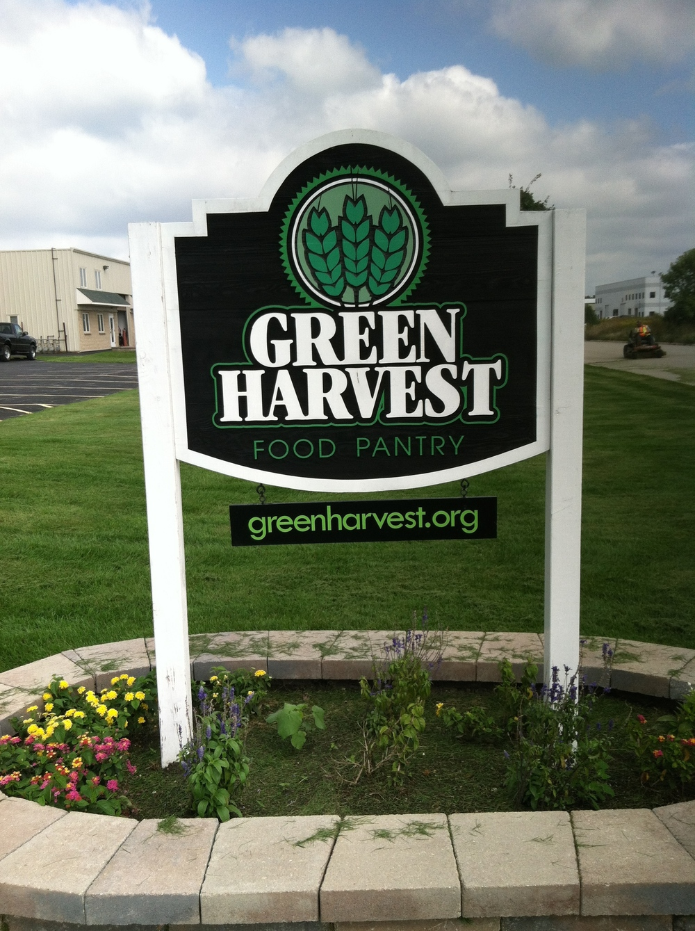 Various Events — Sharon United Methodist Church Plainfield Illinois