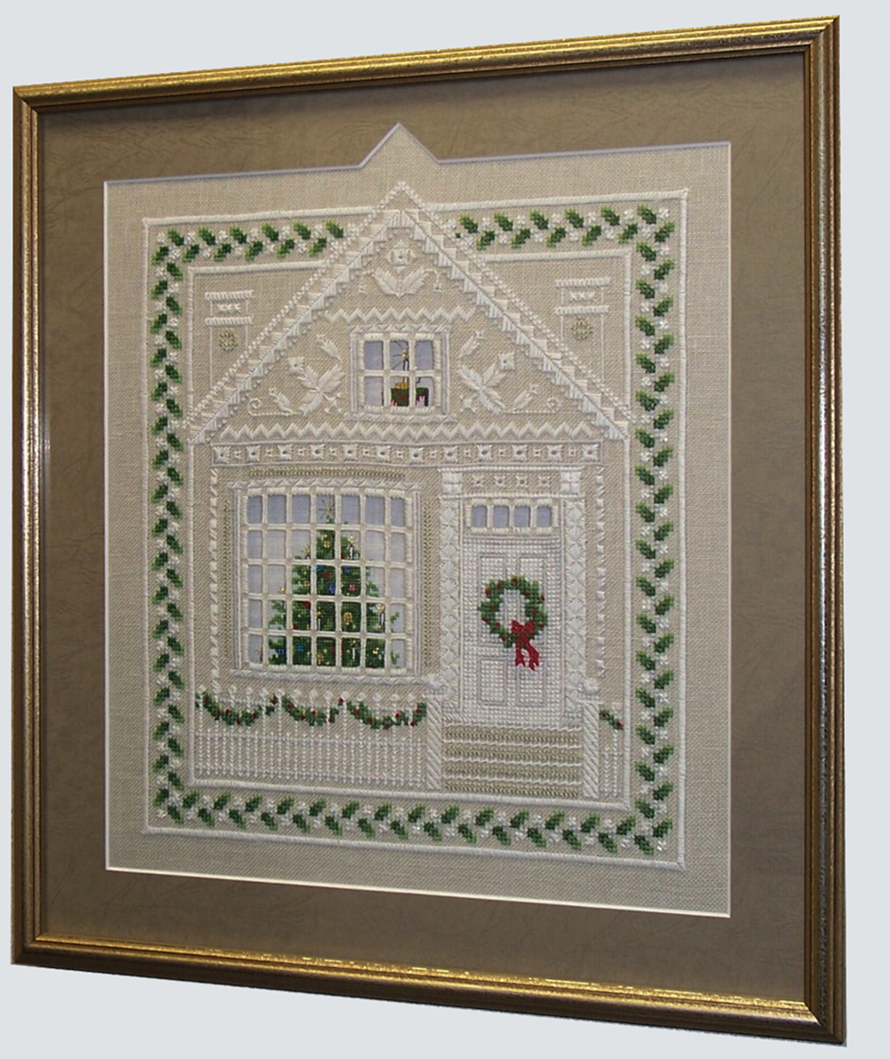 house-framed-needlepoint.jpg