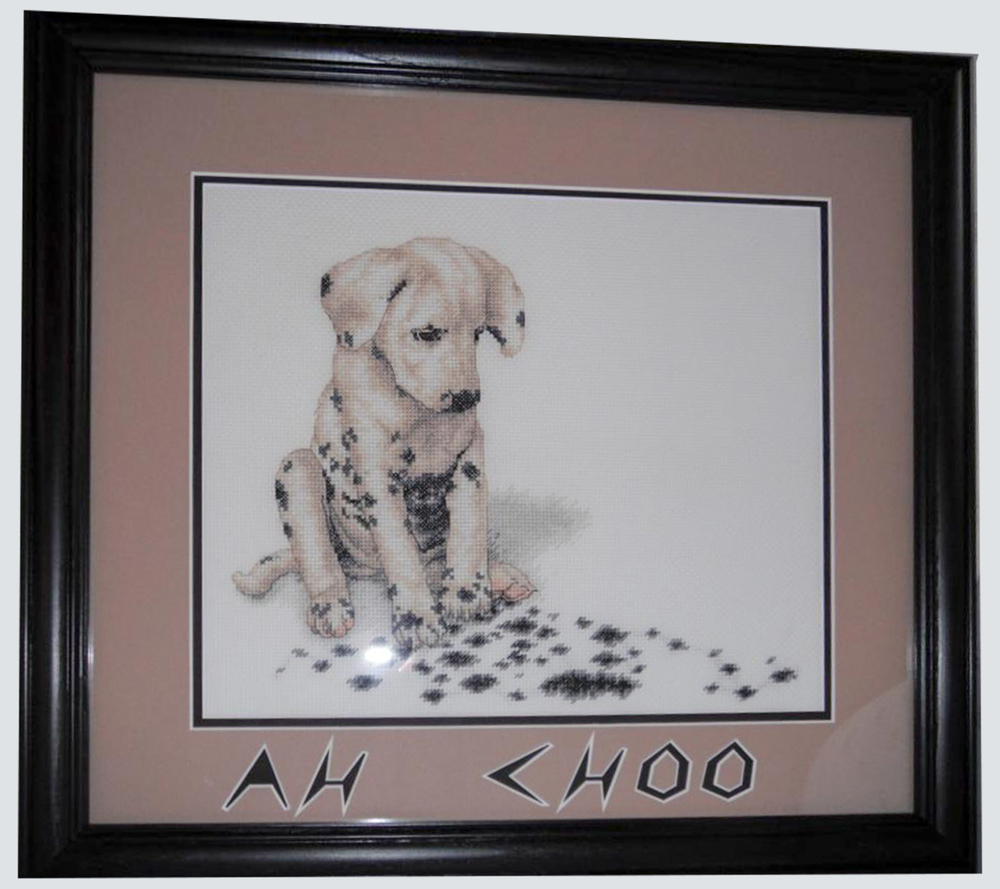 needle-point-framed-dog.jpg