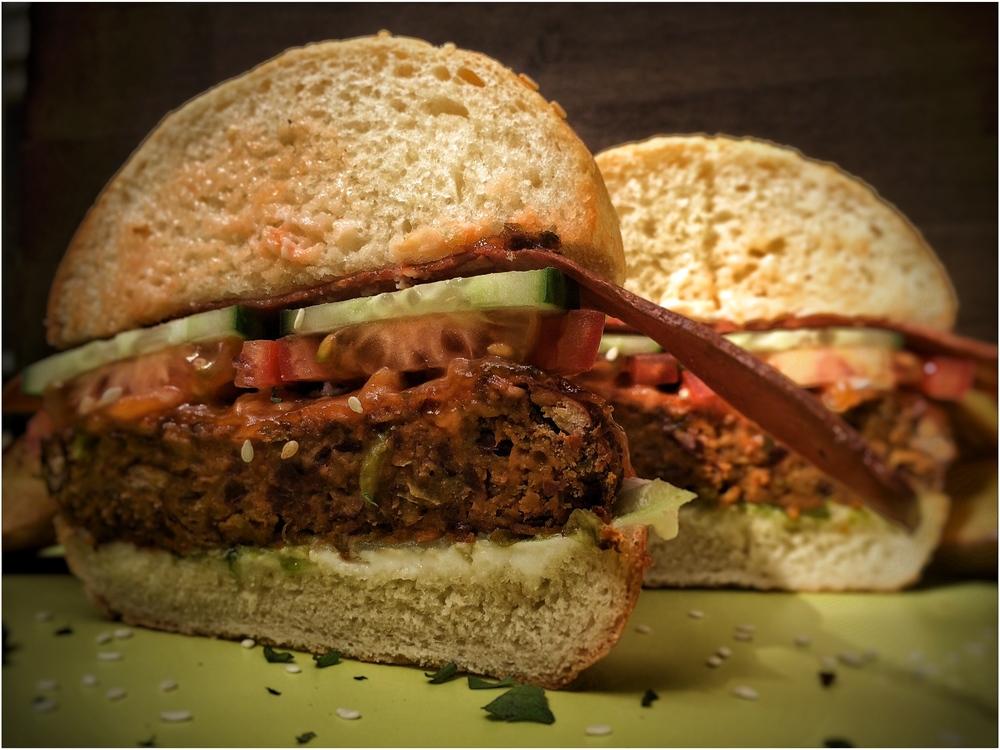 Burger (2).jpg